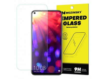 eng pm Wozinsky Tempered Glass 9H Screen Protector for Honor 20 Pro Honor 20 Huawei Nova 5T packaging envelope 50884 15