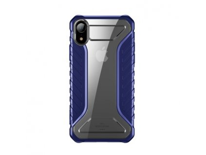 eng pm Baseus Michelin Case for iPhone XR blue 15425 1
