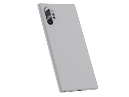 eng pl Baseus Wing Case For Note10 White 17259 1