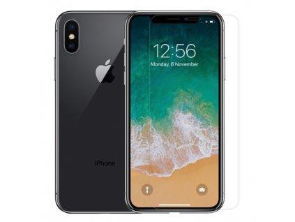 pol pm Nillkin Amazing H szklo hartowane ochronne 9H iPhone 11 Pro Max iPhone XS Max 55151 1