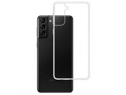 pol pm 3MK Clear Case Samsung G991 S21 68207 1