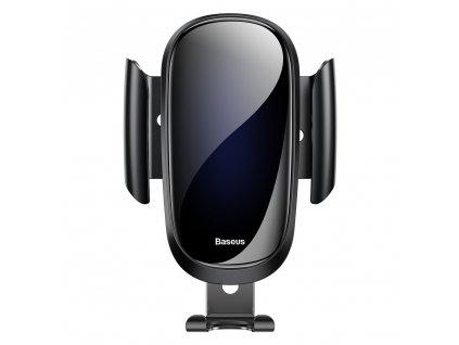 eng pl Baseus Future Gravity Car Mount Air Vent Phone Bracket Holder black SUYL WL01 44609 1
