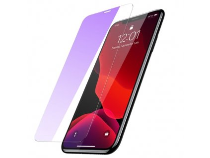 eng pm Baseus 0 15mm Full glass Anti bluelight Tempered Glass Film 2pcspack Pasting Artifact For iP 6 5inch 2019 Transparent SGAPIPH65S FC02 53332 22 Copy