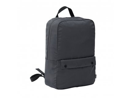 eng pl Baseus Basics Series 13 Computer Laptop Backpack gray LBJN E0G 61961 1
