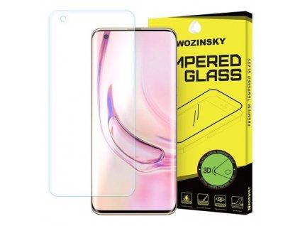 pol pm Wozinsky folia ochronna 3D na caly ekran Xiaomi Mi 10 Pro Xiaomi Mi 10 59460 1