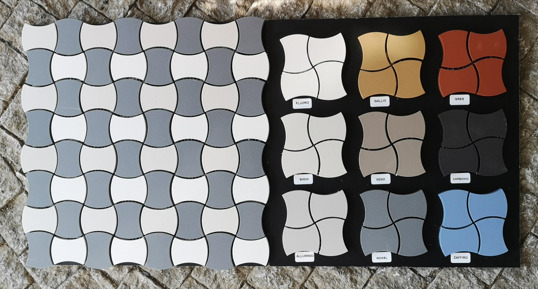 cesi-ceramica-butterfly-mozaika-piskoty-vykrajovana-netradicni-01