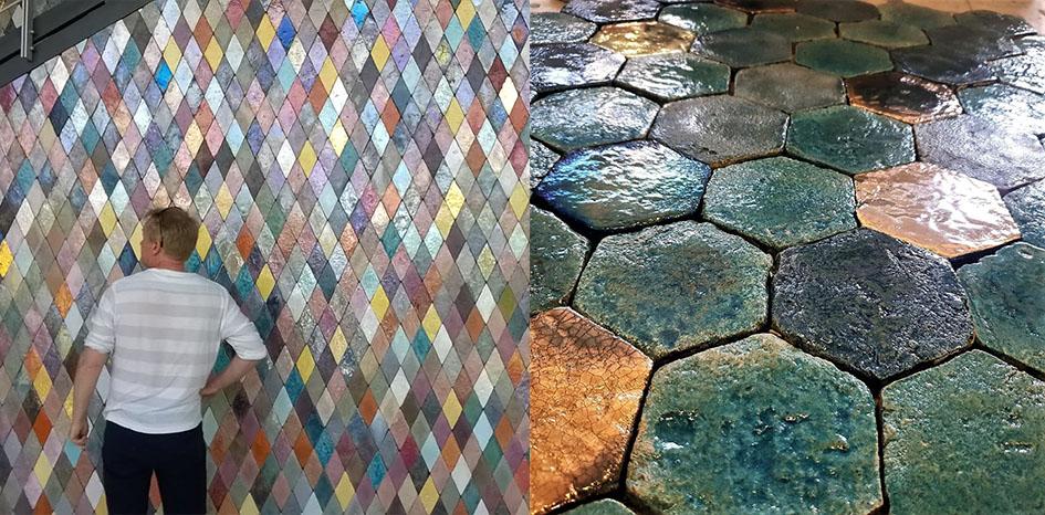 cotto-etrusco-terakota-cihelna-dlazba-obklady-glazovana