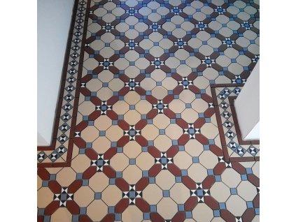 mozaika paris topcer foto interiera02