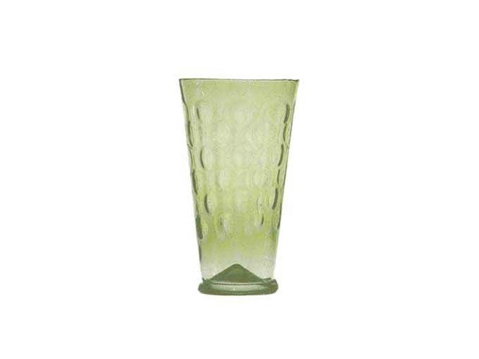 sklenice římský model