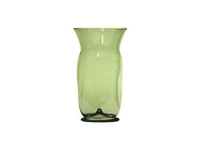římanská sklenice becher