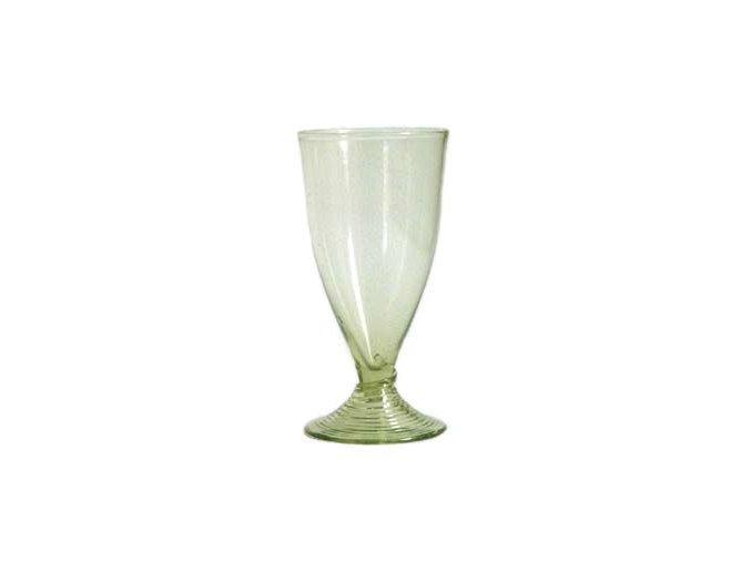 sklenice na vodu