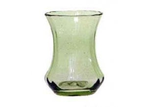 glookenbecher glass