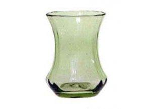 Zvonkový pohár malý