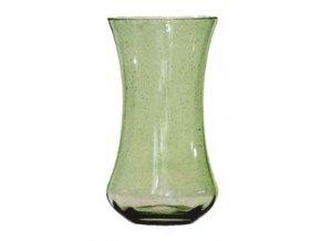 Zvonkový pohár velký
