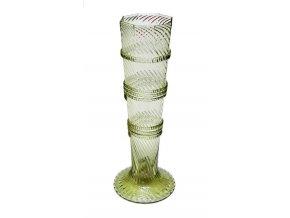 reprezentativní pohár