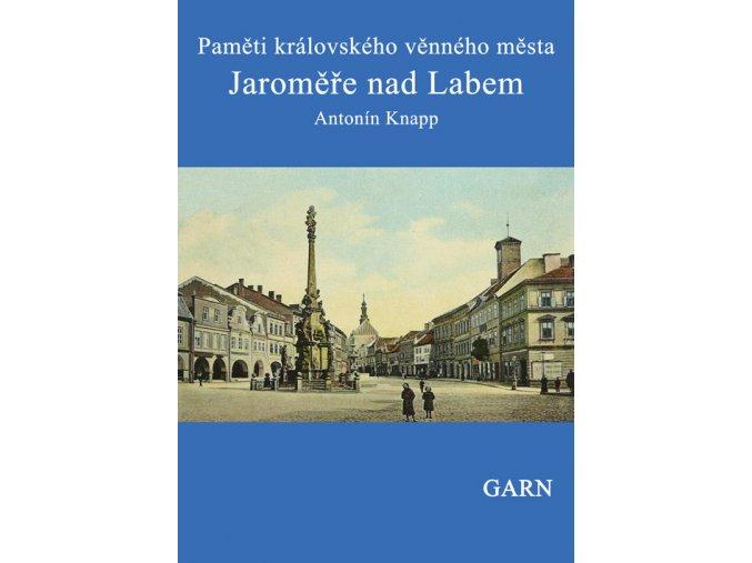 Jaromer