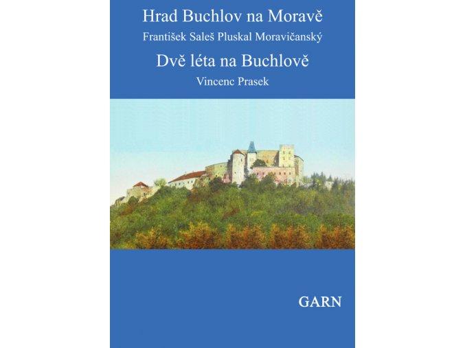 Buchlov