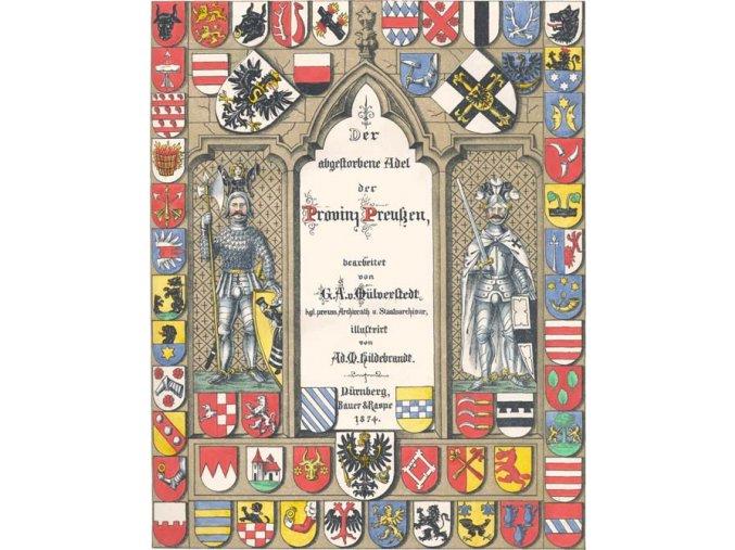 Abg Preussen