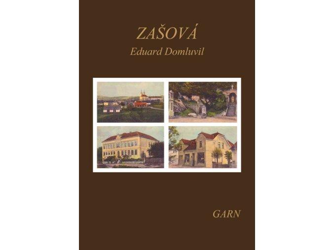 Zasova