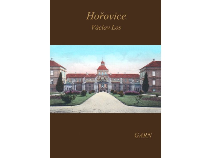 Horovice