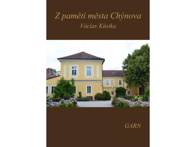 Chynov