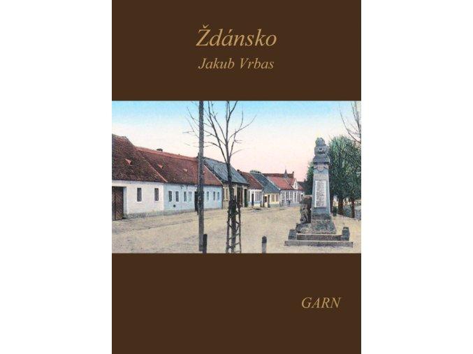 Zdansko