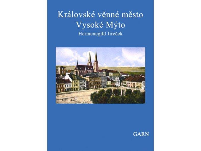 Vysoke Myto