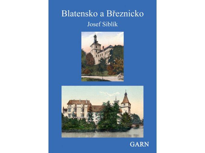 Blatensko Breznicko
