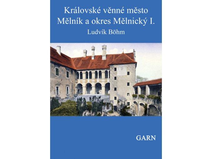 Melnicko 1
