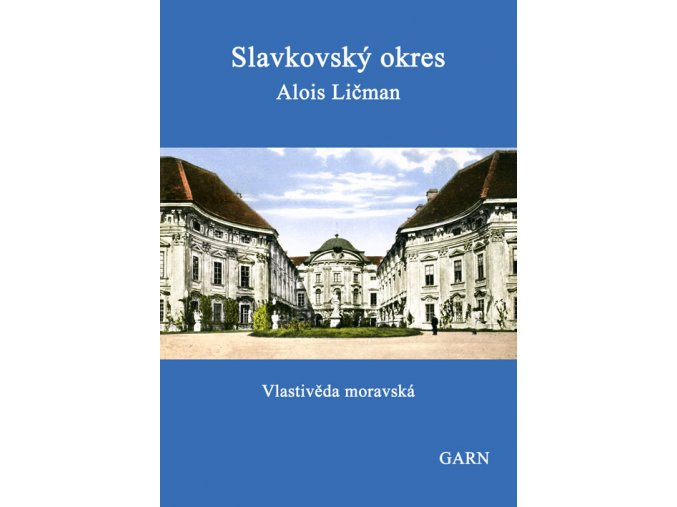 Slavkovsky okres
