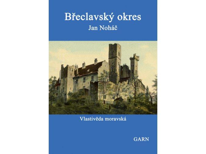 Breclavsko