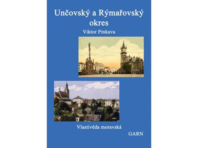 Unicovsko Rymarovsko