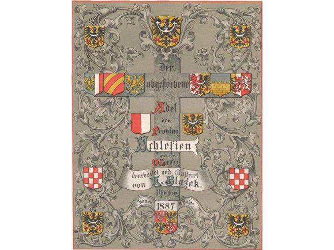 Abg Schlesien II titul
