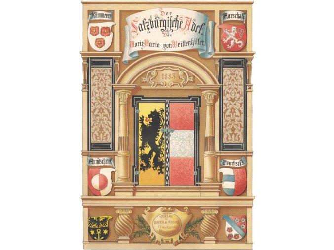Salzburg titul1