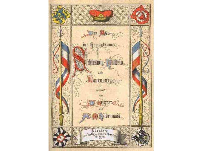 Schleswig titul