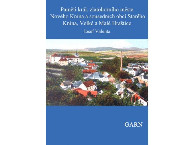 Novy Knin