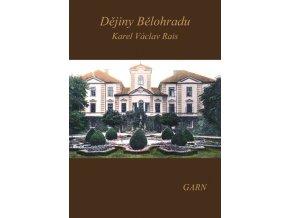 Dějiny Bělohradu