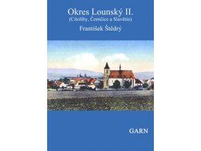 Okres Lounsky 2