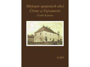 Uretice Vejvanovice