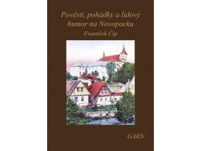 Povesti Novopacko