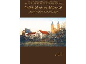 Soupis Milevsky