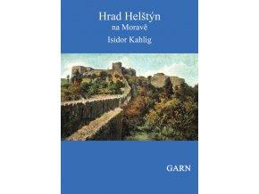 Hrad Helstyn