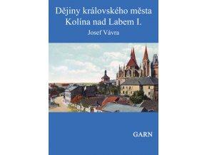 Kolin I
