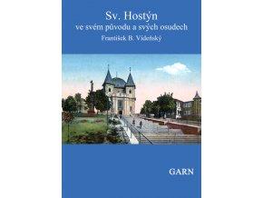 Sv Hostyn