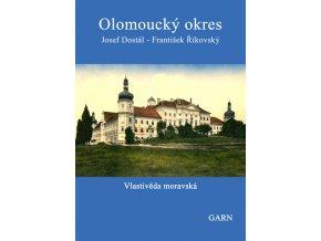 Olomoucky okres