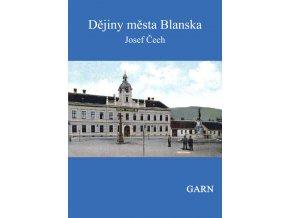 Blansko Cech
