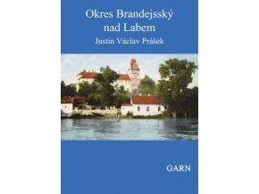 Okres Brandejssky