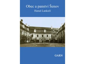 Senov