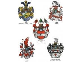 Wappens