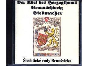 Braunschweig CD